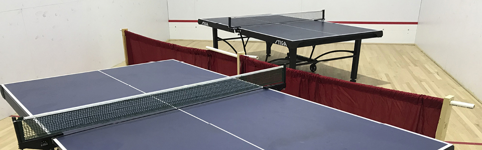 Table Tennis Apex Racket And Fitness Apex Racket And